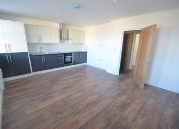 Thumbnail Studio to rent in Lincoln Court, Peterborough