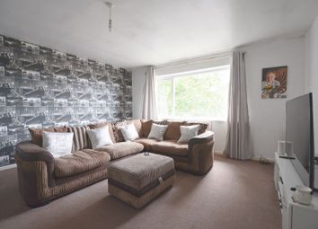 2 bed flat for sale in Michael Street, Whitehaven CA28