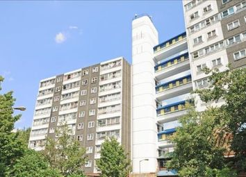 Thumbnail 1 bed flat for sale in St. Georges House, Charlotte Despard Avenue, Battersea, London