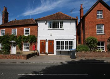 Thumbnail 1 bed maisonette for sale in Ascot Road, Holyport, Maidenhead