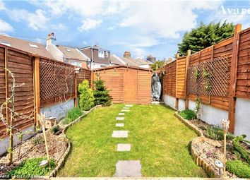 Thumbnail 2 bed property for sale in Ladysmith Road, Brighton