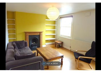 Thumbnail 2 bed maisonette to rent in Chetwynd Road, London