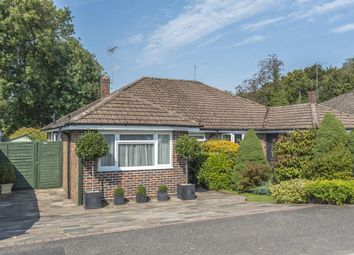 Thumbnail 3 bed bungalow for sale in Chesham, Buckinghamshire