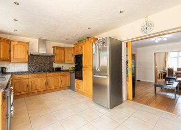 Thumbnail 3 bed end terrace house to rent in Denny Gardens, Dagenham