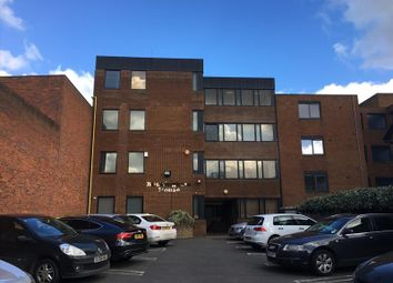 Thumbnail Office to let in Buckingham House, Buckingham Street, Aylesbury, Buckinghamshire