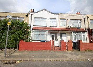 Thumbnail Property for sale in Yewfield Road, London