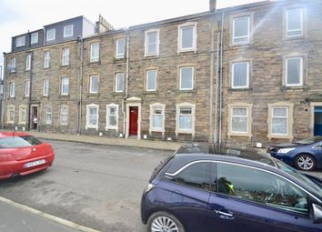 2 bed flat for sale in 15/4, Duke Street Hawick TD9