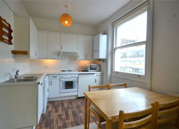 Thumbnail 1 bed property to rent in Kilcrene House, 2B Winchester Street, London