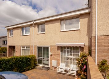 Thumbnail 3 bed property for sale in Buckstone Neuk, Buckstone, Edinburgh