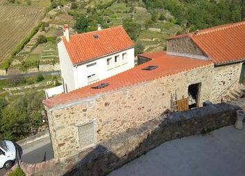 Thumbnail Barn conversion for sale in Caramany, Pyrénées-Orientales, France