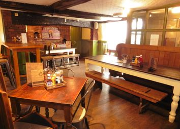 Thumbnail Pub/bar for sale in Aylesbury, Buckinghamshire; Aylesbury