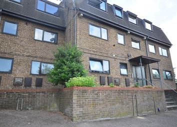 Thumbnail 2 bed flat to rent in Berkeley Mount, Old Road, Chatham
