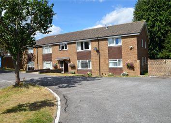 Thumbnail 2 bed flat for sale in Lower Armour Road, Tilehurst, Reading, Berkshire