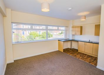 Thumbnail 1 bed flat for sale in Eddisbury Square, Frodsham