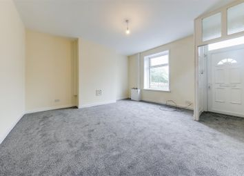 Thumbnail 2 bed terraced house for sale in Burnley Road East, Waterfoot, Rossendale