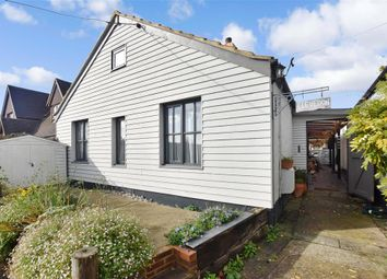 3 bed bungalow for sale in Yapton Lane, Walberton, Arundel, West Sussex BN18