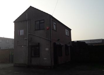 Thumbnail 2 bed detached house for sale in High Street, Staveley