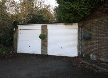 Thumbnail Property for sale in Farrant Road Garage, Frome