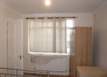 1 bed flat to rent in Heathway, Southall UB2