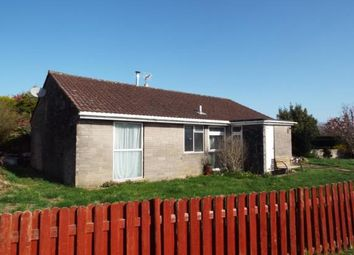 Thumbnail 3 bed bungalow for sale in Manor Close, Templecombe