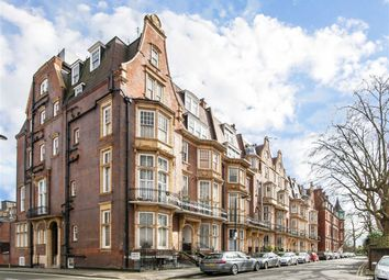 Thumbnail Studio for sale in Orme Court, London