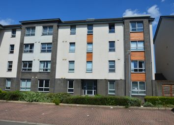 2 bed flat for sale in Kenley Road, Renfrew PA4