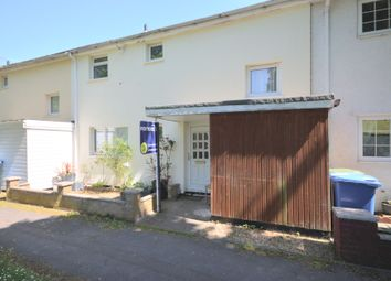 Thumbnail 3 bed terraced house to rent in Appledore, Great Hollands