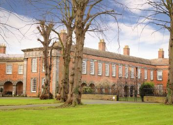 Thumbnail 2 bed flat to rent in Weald Moors Park, Preston, Telford