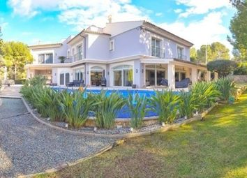 Thumbnail 7 bed villa for sale in Santa Ponça, Illes Balears, Spain