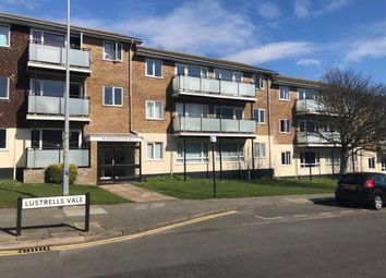 Thumbnail 1 bedroom flat for sale in Mayfield Court, Lustrells Vale, Saltdean, Brighton