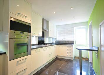 Thumbnail 3 bed semi-detached house to rent in Higham Lane, Tonbridge