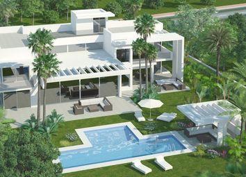 Thumbnail 4 bed villa for sale in 29670 San Pedro De Alcántara, Málaga, Spain