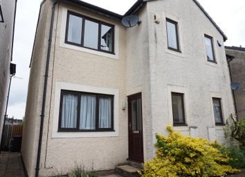 Thumbnail 3 bed semi-detached house to rent in Swallow Wharf, Lancaster
