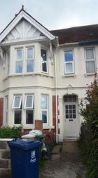 Thumbnail 5 bed detached house to rent in Cowley Road, Cowley
