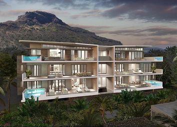 Thumbnail 3 bed villa for sale in Manta Cove, Manta Cove, Mauritius