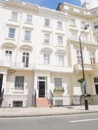 Thumbnail 1 bedroom terraced house to rent in St. Georges Drive, London