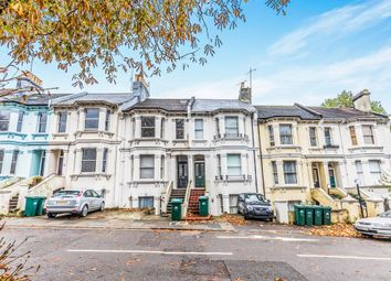 Thumbnail 2 bed flat for sale in Springfield Road, Brighton