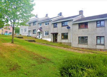 Thumbnail 3 bed terraced house for sale in Rockhampton Avenue, East Kilbride