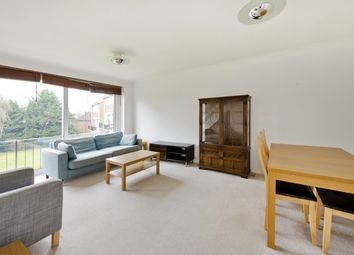 2 bed maisonette to rent in The Croft, Park Hill, Ealing, London W5