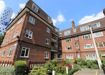 Thumbnail 2 bed flat for sale in Wembley Park, Wembley