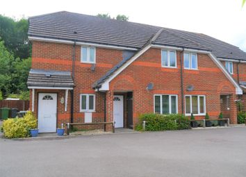 Thumbnail 1 bed property for sale in Richardson Close, Bramley, Tadley