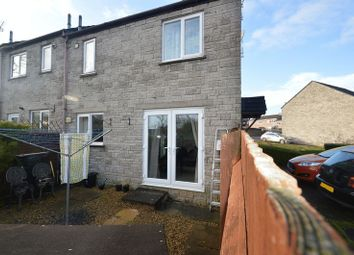 Thumbnail 1 bed terraced house for sale in Sylvan Close, Coleford