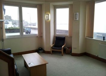 Thumbnail 2 bed maisonette to rent in Starbank Road, Edinburgh
