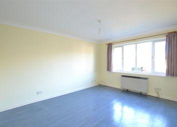 Thumbnail 1 bedroom flat to rent in Gillings Court, Wood Street, Barnet, Hertfordshire