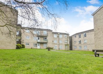 Thumbnail 2 bedroom flat for sale in Sleaford Green, Norwich