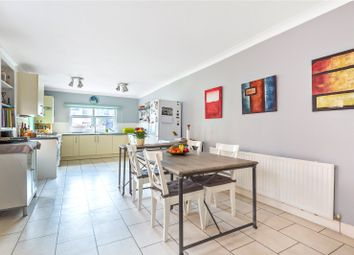 4 bed detached house for sale in Falkland Road, London N8