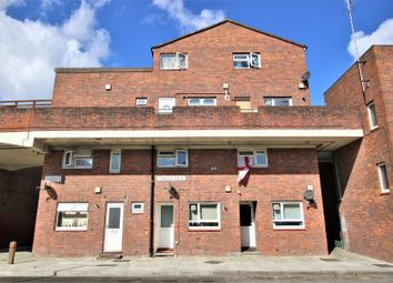 Thumbnail 2 bed maisonette for sale in Stroud Field, Northolt