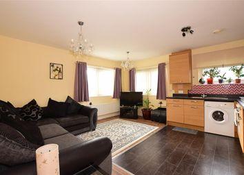 Thumbnail 2 bedroom flat for sale in Cameron Drive, Dartford, Kent