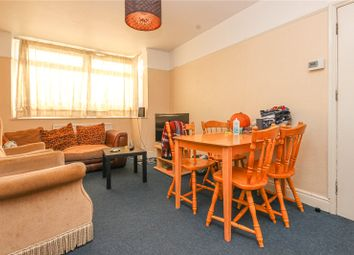 4 bed terraced house to rent in Berry Lane, Horfield, Bristol BS7