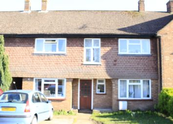 6 bed shared accommodation to rent in Larch Way, Guildford GU1